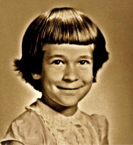 Beth face